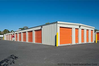 Used Building Supplies In Hagerstown Md